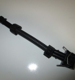 fuel injector adapters lq4 lq9 truck chevy gm gmc delphi wire harness to ev1 [ 2048 x 1536 Pixel ]