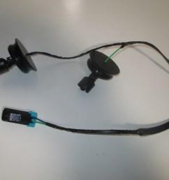 ls1 knock sensor harness lq4 lq9  [ 2048 x 1536 Pixel ]