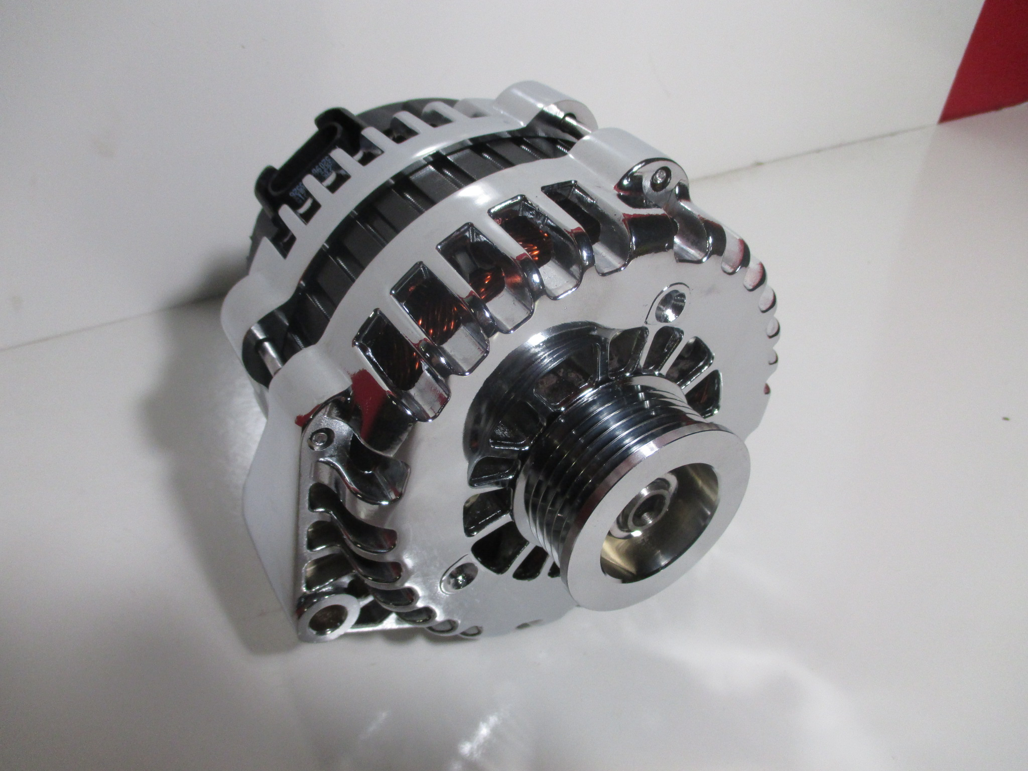 cs144 alternator wiring diagram mitsubishi pajero diagrams gm cs 144 schematic
