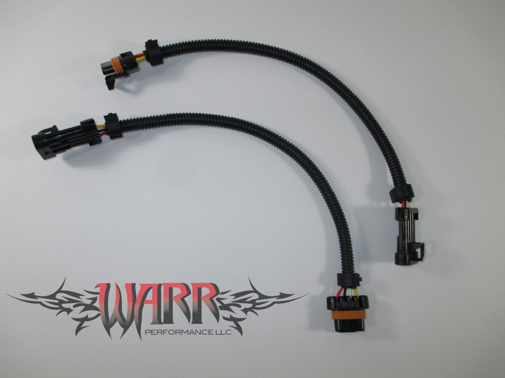 medium resolution of oxygen sensor wiring harness wiring diagram centre ls1 o2 sensor wiring