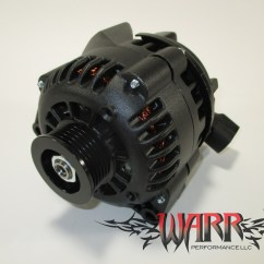 Cs144 Alternator Wiring Diagram Ct Electric Meter Gm Cs 144 Transmission Diagrams