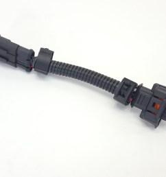 ls1 to ls3 map sensor adapter warr performance llc street performance ls3 wiring harness [ 3264 x 2448 Pixel ]