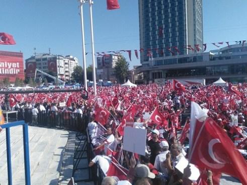 Istanbul91