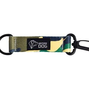 Breloczek do kluczy, kolekcja Dogsplorer