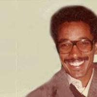 in memoriam: eritrea's