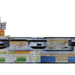 Aircraft Carrier Diagram Cellular Phone Tower Signal Engine Auto Parts