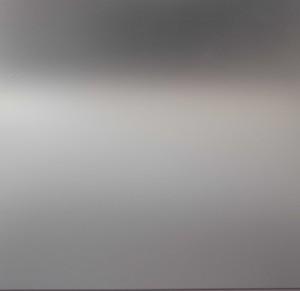 MetalLux ASLAN SE50 platinum surface