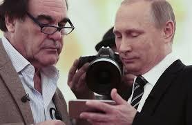 Svet podľa Putina – dokument /video/