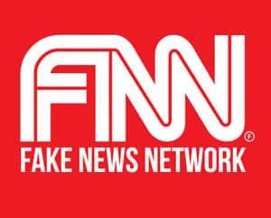 Manipulácia o Kryme a FAKE NEWS V TA3 -video-