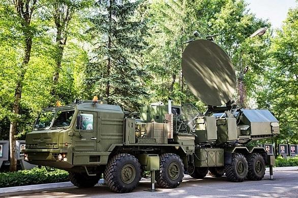 Ruské systémy Elektronického boja rušia GPS navigáciu v Izraeli.