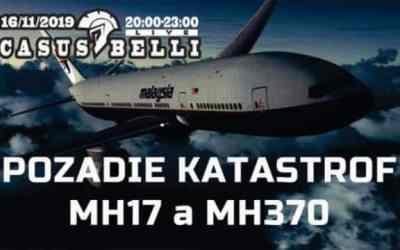 Casus belli 81 – Mikroelektronika v armáde : USA vs Rusko