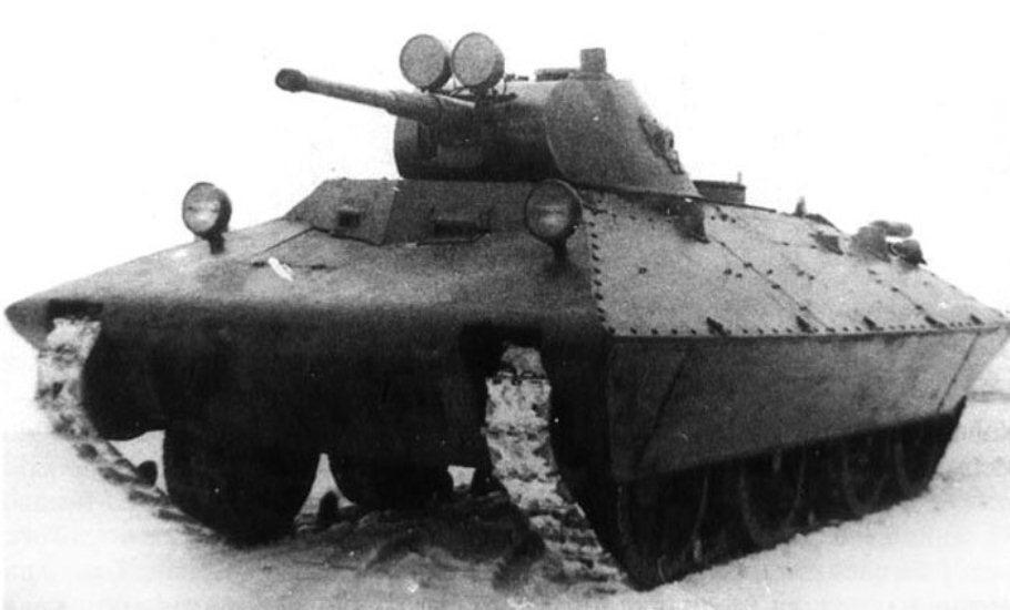 a tankok világa az előnyben részesített találati lista
