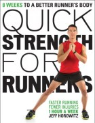 strength_for_runners