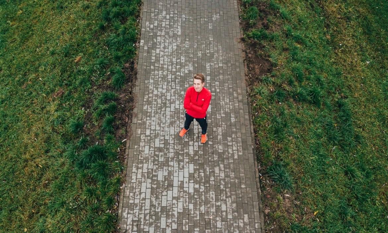 0a52508f 4 największe grzechy biegania z pulsometrem - warszawskibiegacz.pl