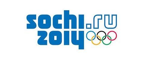 olimpiada w soczi