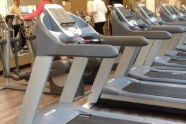 fitnessclub s4