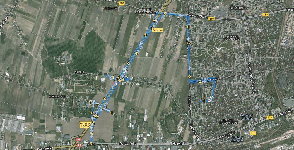 wybieganie_35km_trasa_s8