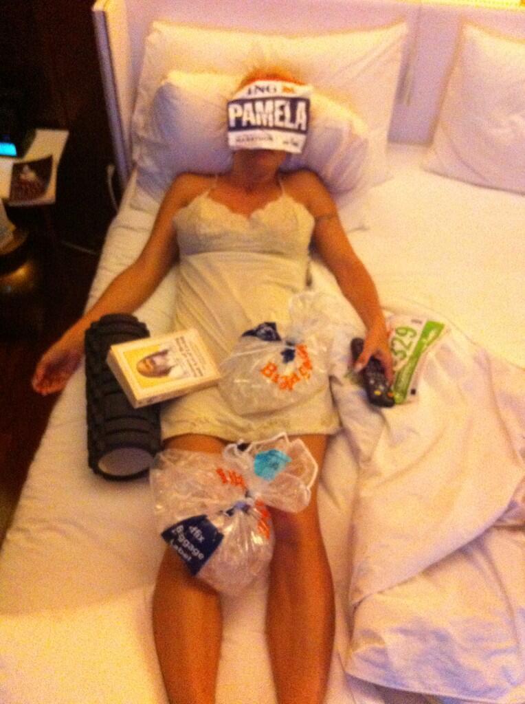 pamela_recovery