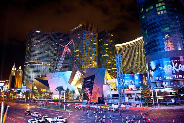 Las_Vegas_Marathon_2