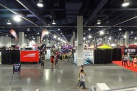 EXPO Las Vegas