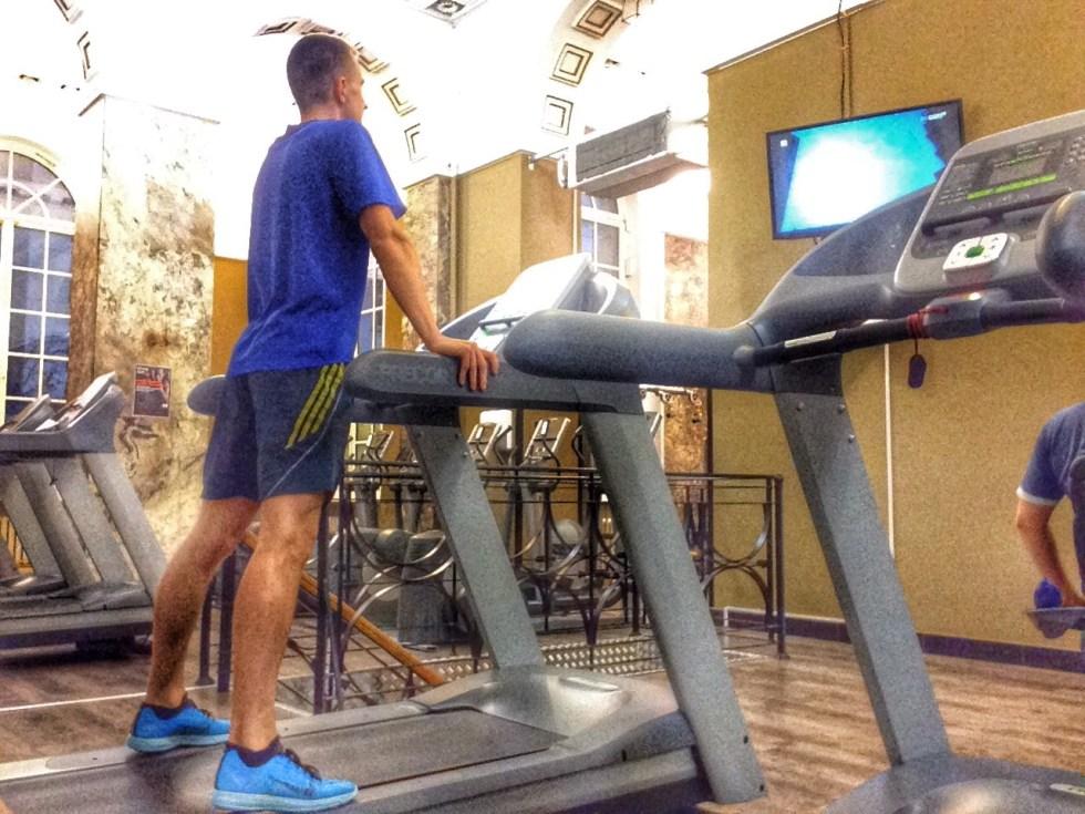 trening_vegas_!