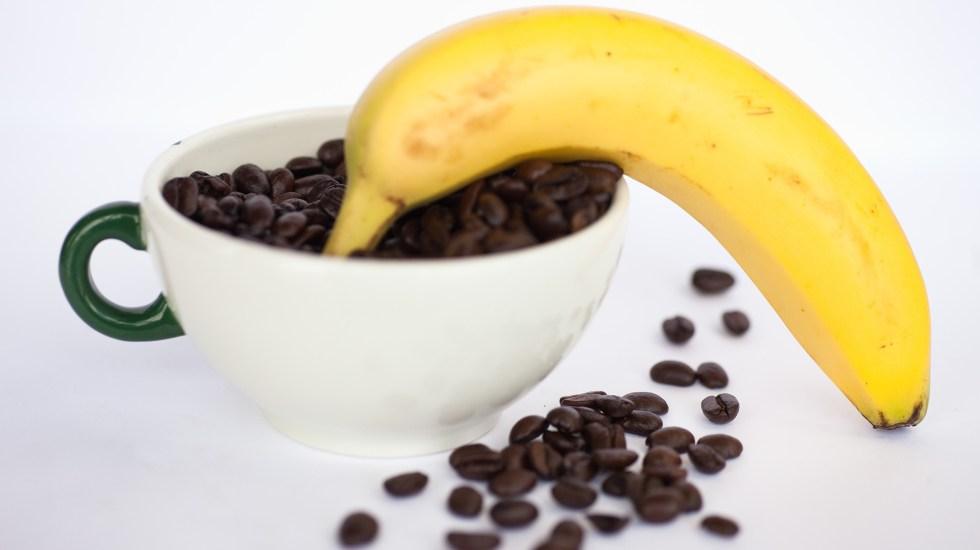 bananacoffee2cc