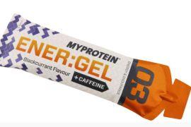 myprotein energel
