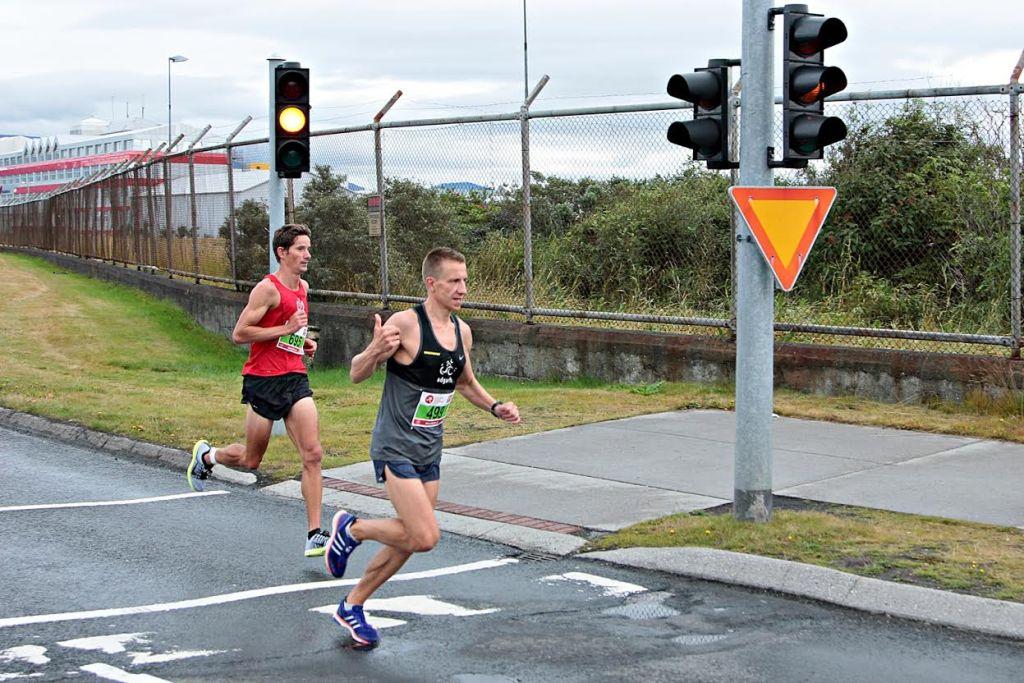 reykjavik_marathon_13