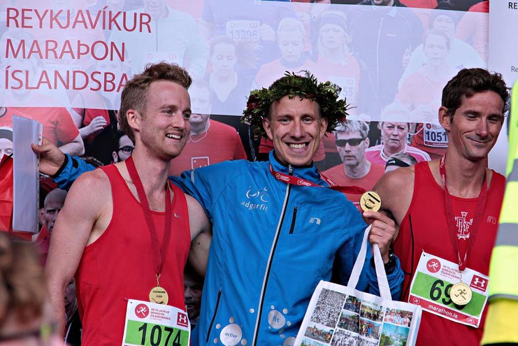 reykjavik_marathon_16