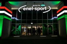 ENEL-SPORT