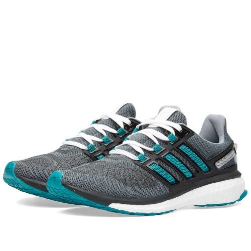adidas_energy_boost_3_4
