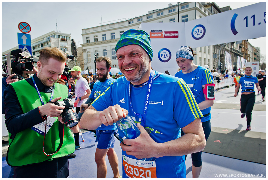 (c) Wszelkie prawa zastrzeżone, fot: www.sportografia.pl