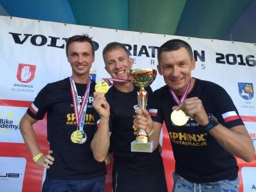 Ełk Triathlon