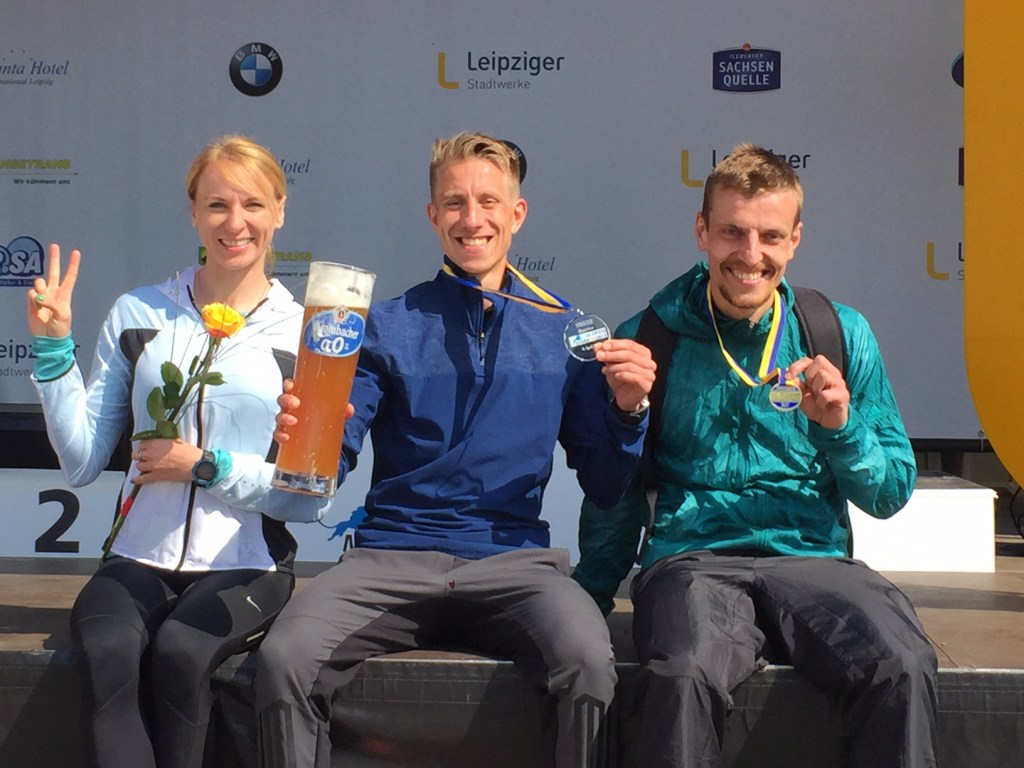 leipzig_marathon_2017_24