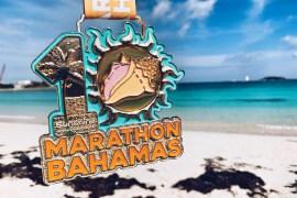 bahamas marathon 2019