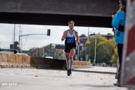 10 Maraton Warszawski