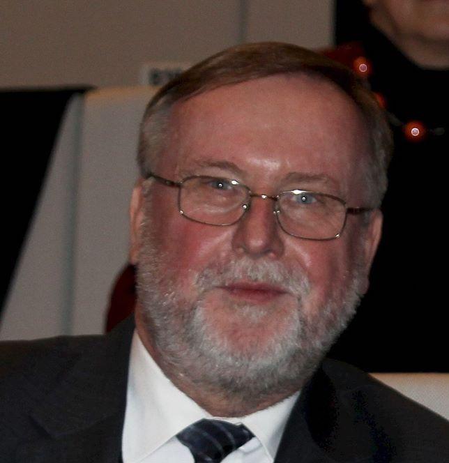 Andrzej Krupiński