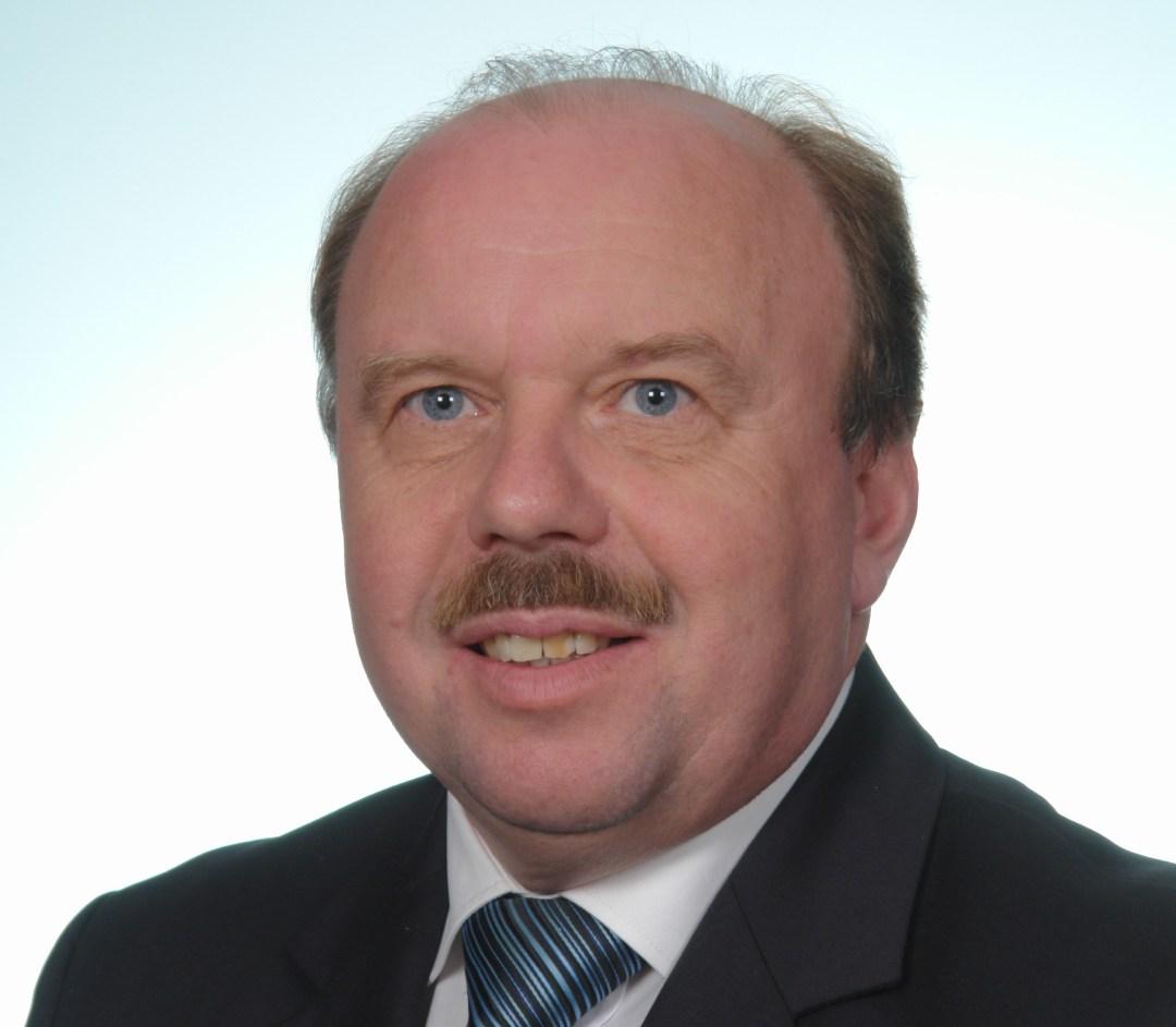 Grzegorz Puchalski