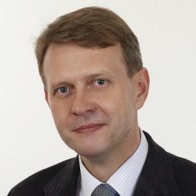 Sławomir Kalinowski