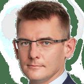 Łukasz Warsicki