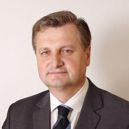 Sławomir Umiński