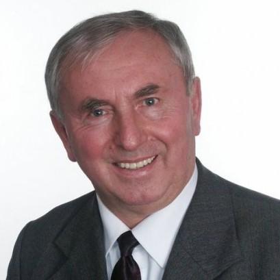 Remigiusz Grodecki