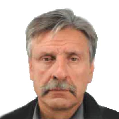 Andrzej Ługowski