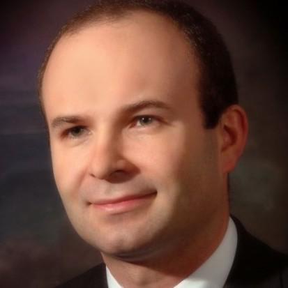 Maciej Jankiewicz