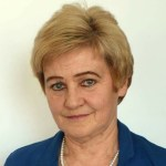 Grażyna Szymańczuk