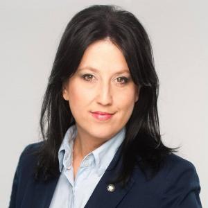 Anita Czerwińska