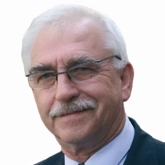 Andrzej Kropiwnicki