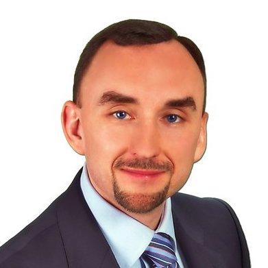 Oskar Hejka