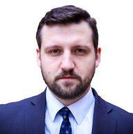 Filip Frąckowiak