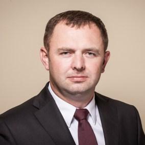 Marcin Wierzchowski
